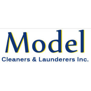 Model Cleaners & Launderers