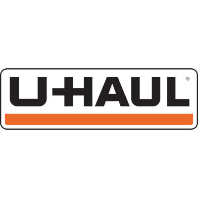 U-Haul Moving & Storage at Uncg