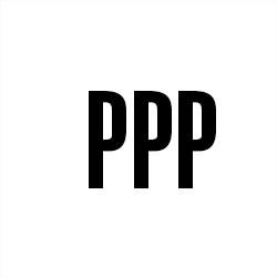 Painting Pro Plus LLC