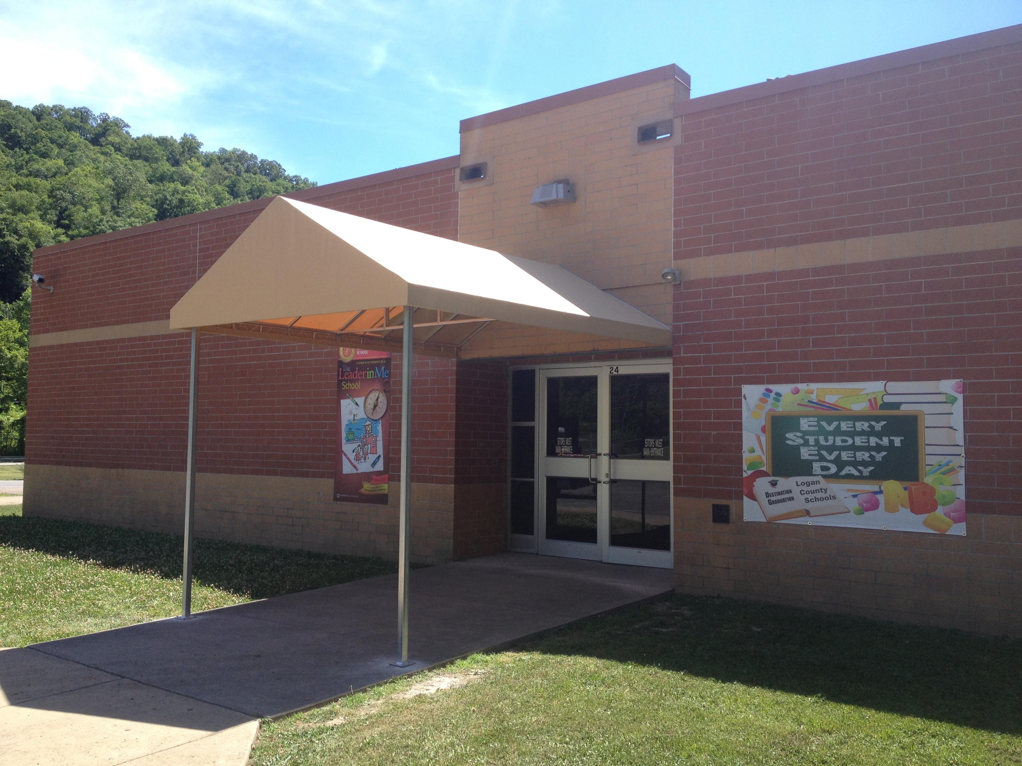 Lowe S Home Improvement Parkersburg Wv