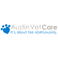 Austin Vet Care at Central Park