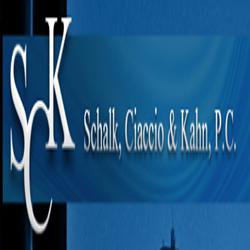 Schalk, Ciaccio & Kahn