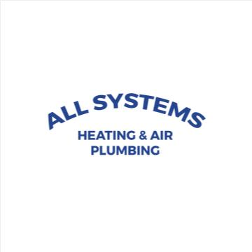 All Systems Heating & Air - Templeton, CA - Heating & Air Conditioning