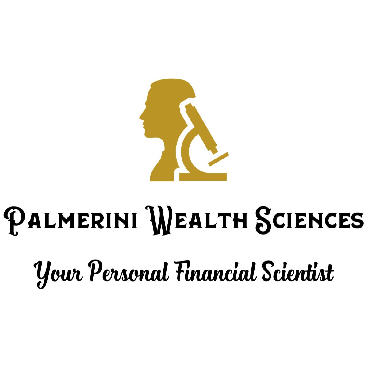 Palmerini Wealth Sciences