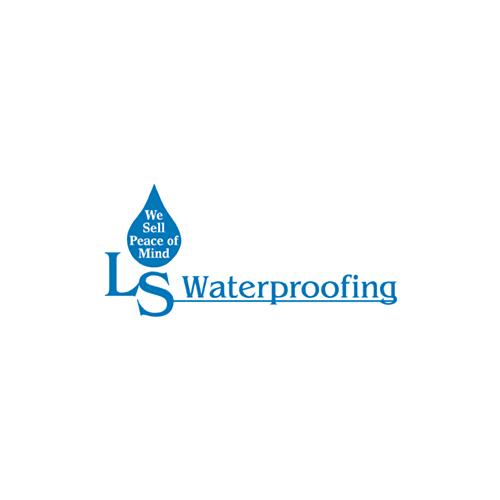 L S Waterproofing