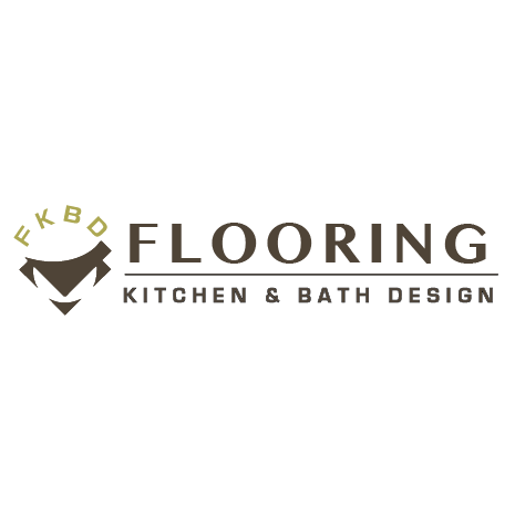 Flooring, Kitchen & Bath Design