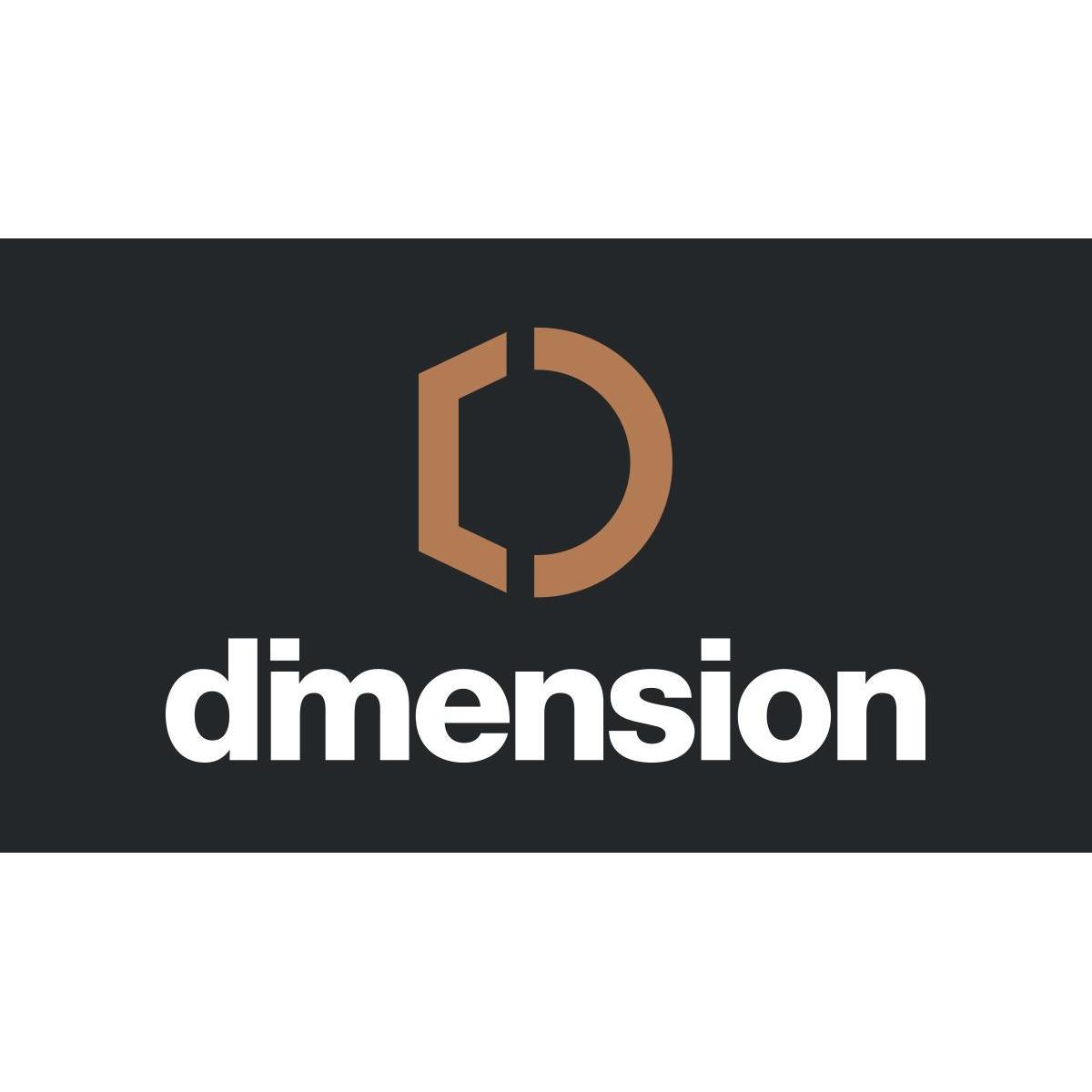 Dimension Kitchen & Bathroom Design - Evesham, Worcestershire WR11 7RE - 01386 833866 | ShowMeLocal.com