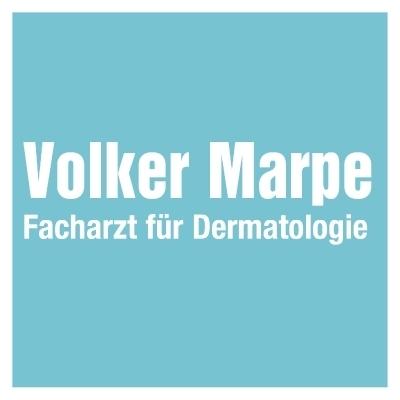 Bild zu Volker Marpe Arzt für Haut- und Geschlechtskrankheiten in Herne