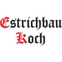 Bild zu Estrichbau Koch in Rothenburg in der Oberlausitz