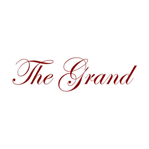 The Grand - New Albany, IN 47150 - (812)949-8888 | ShowMeLocal.com