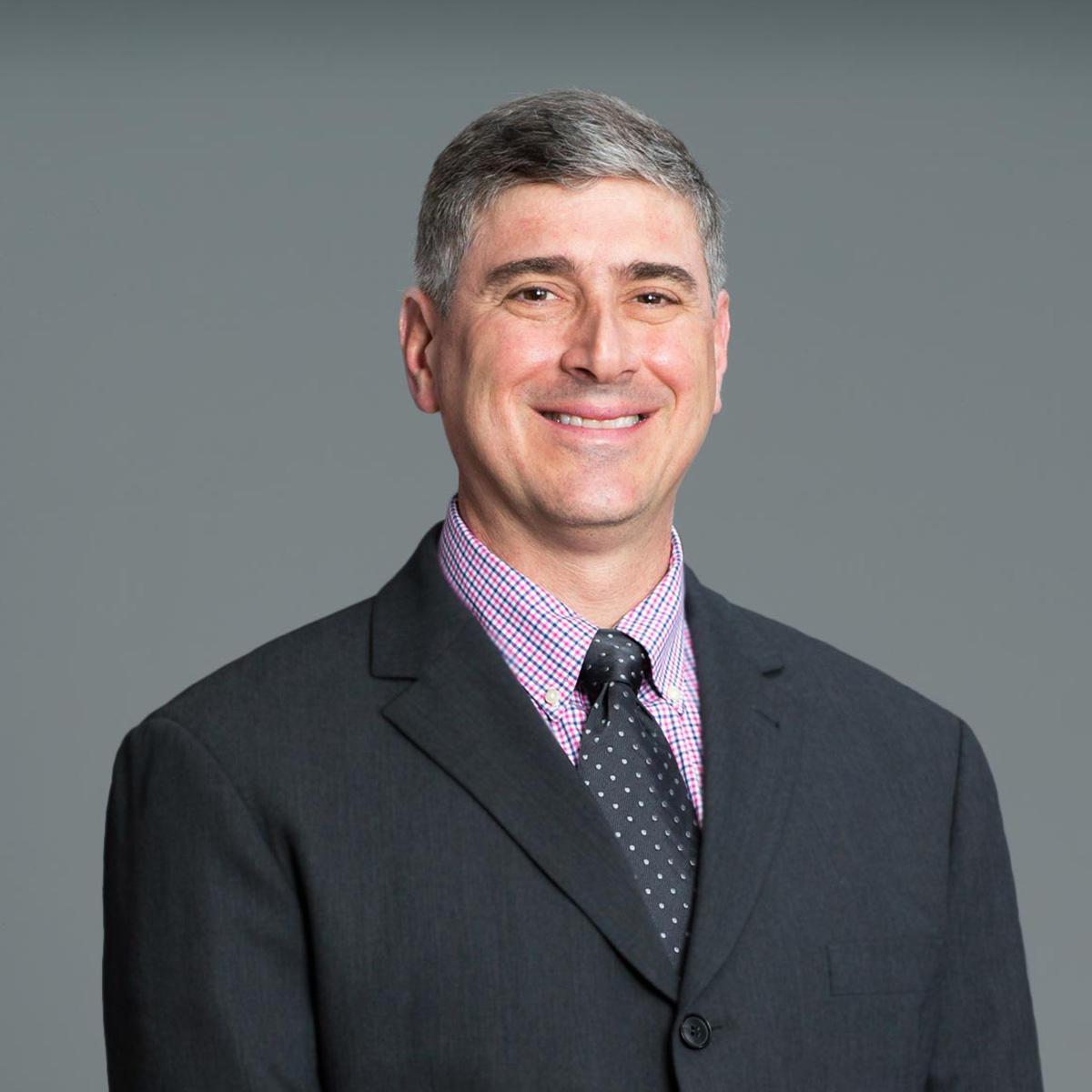 Craig Antell, DO Physical Medicine & Rehabilitation
