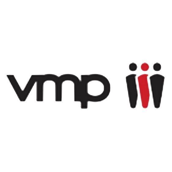 VMP Tampere