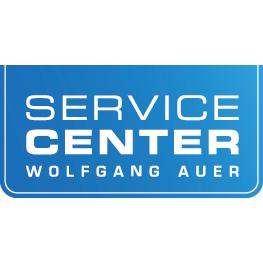 Bild zu SERVICE CENTER Wolfgang Auer in Traunreut