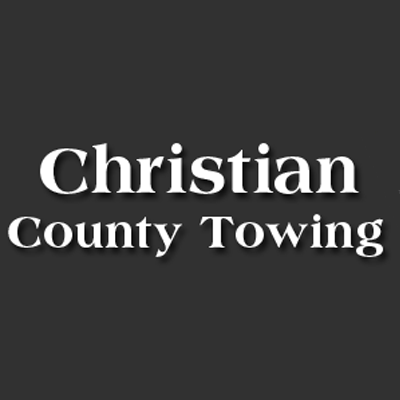 Christian County Towing - Hopkinsville, KY - Auto Towing & Wrecking