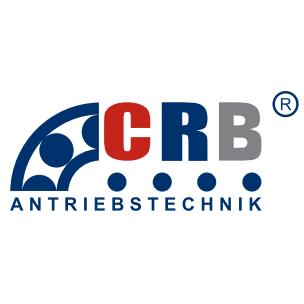Bild zu CRB Antriebstechnik GmbH in Leverkusen