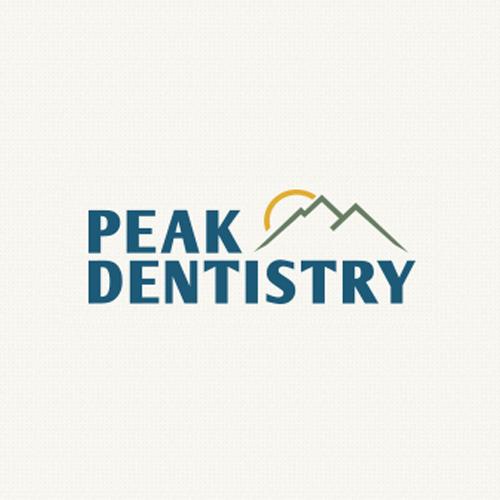 Peak Dentistry