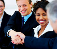 Sloane Appraisal Services LLC