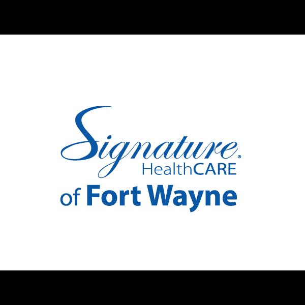 Signature HealthCARE Of Fort Wayne, Fort Wayne Indiana (IN