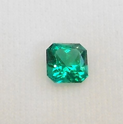 cut gemstones inc wholesale precious and semi