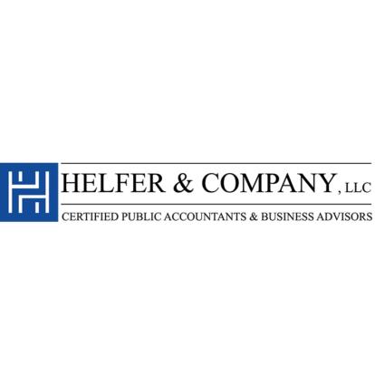 Helfer and Company
