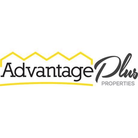 Advantage Plus Properties, LLC