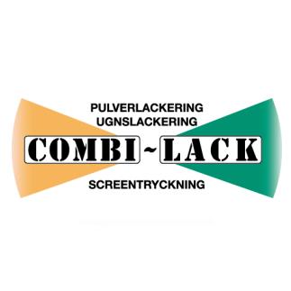 Combi-Lack AB