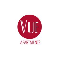 Vue Apartments - Portland, OR - Apartments