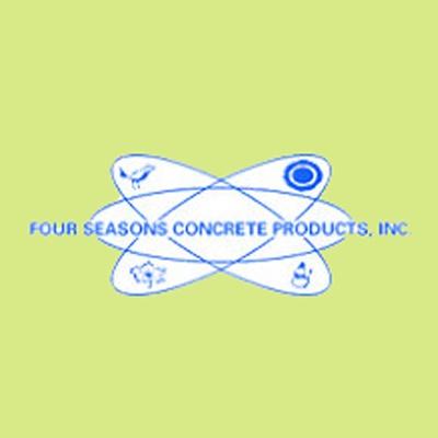 Four Seasons Concrete Products, Inc
