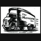 The Movers Inc