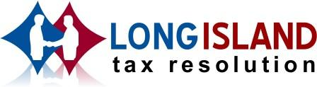 Long Island Tax Resolution