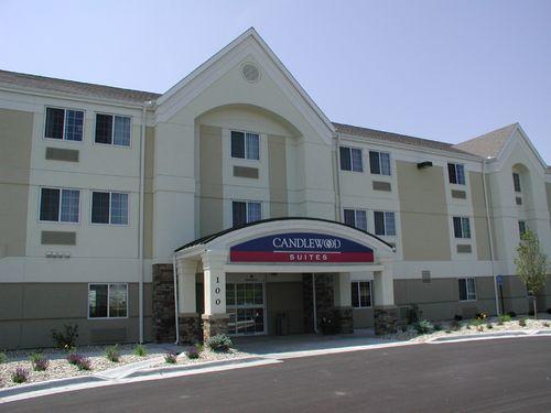 Junction City Kansas Hotels Motels