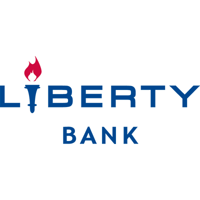 Liberty Bank Corporate Headquarters
