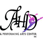 Agoura Hills Dance & Performing Arts Center - Agoura Hills, CA 91301 - (818)991-8883   ShowMeLocal.com