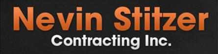 Nevin Stitzer Contracting Inc - State College, PA - General Contractors