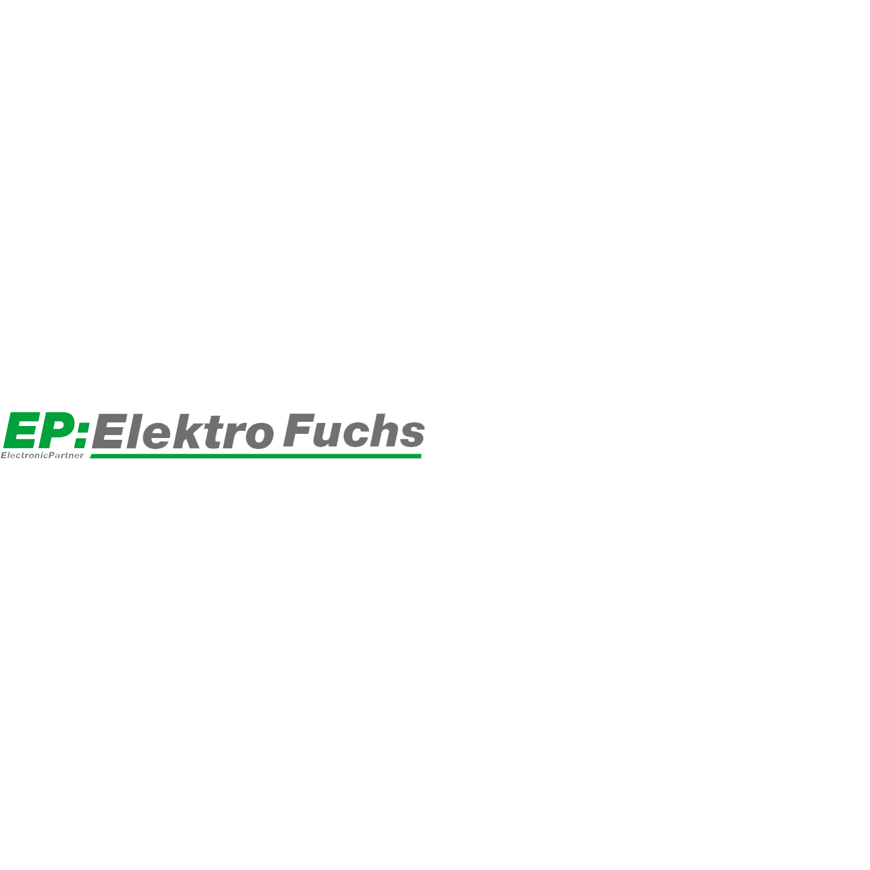 EP:Elektro Fuchs