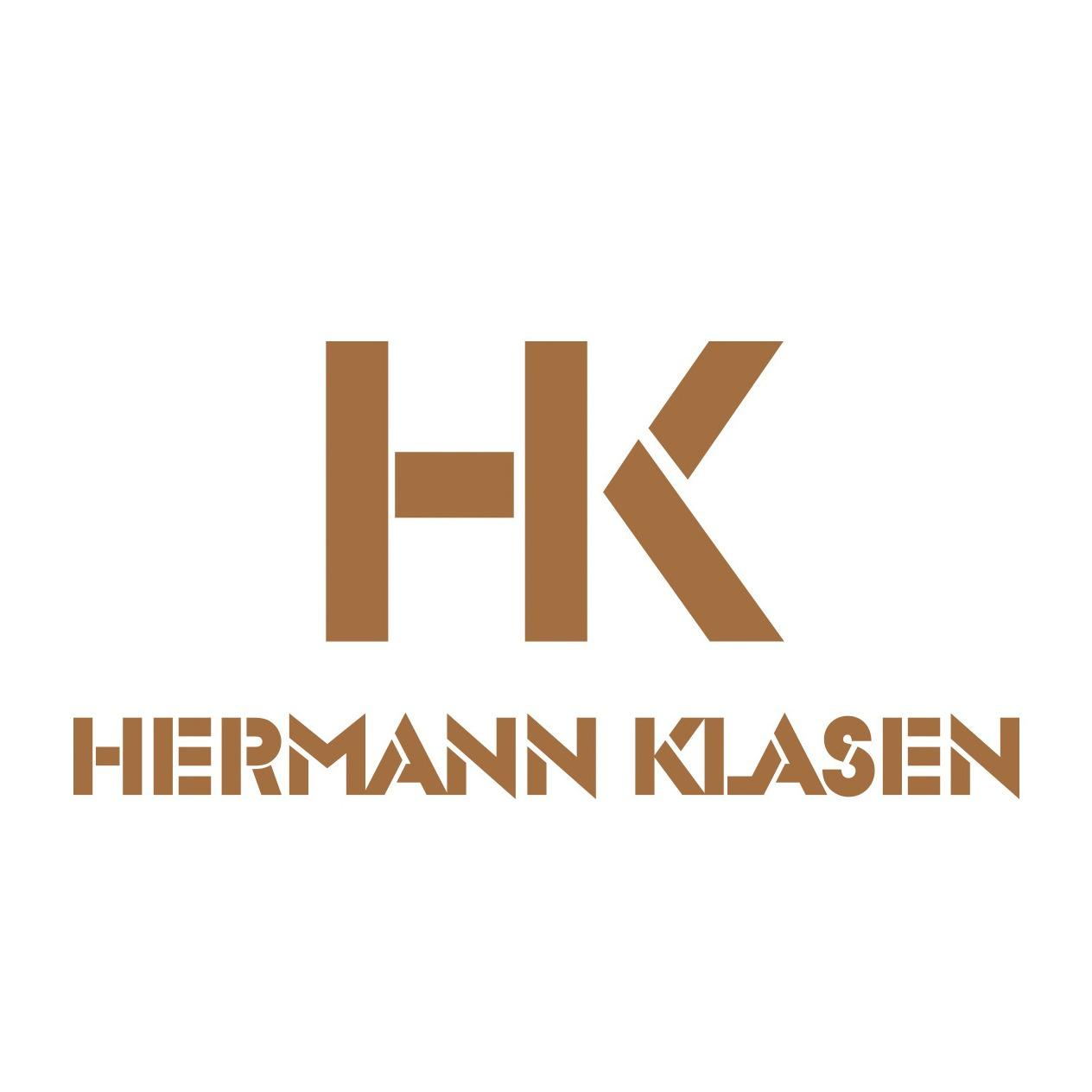 Bild zu Perücken Köln Friseur Hermann Klasen in Köln