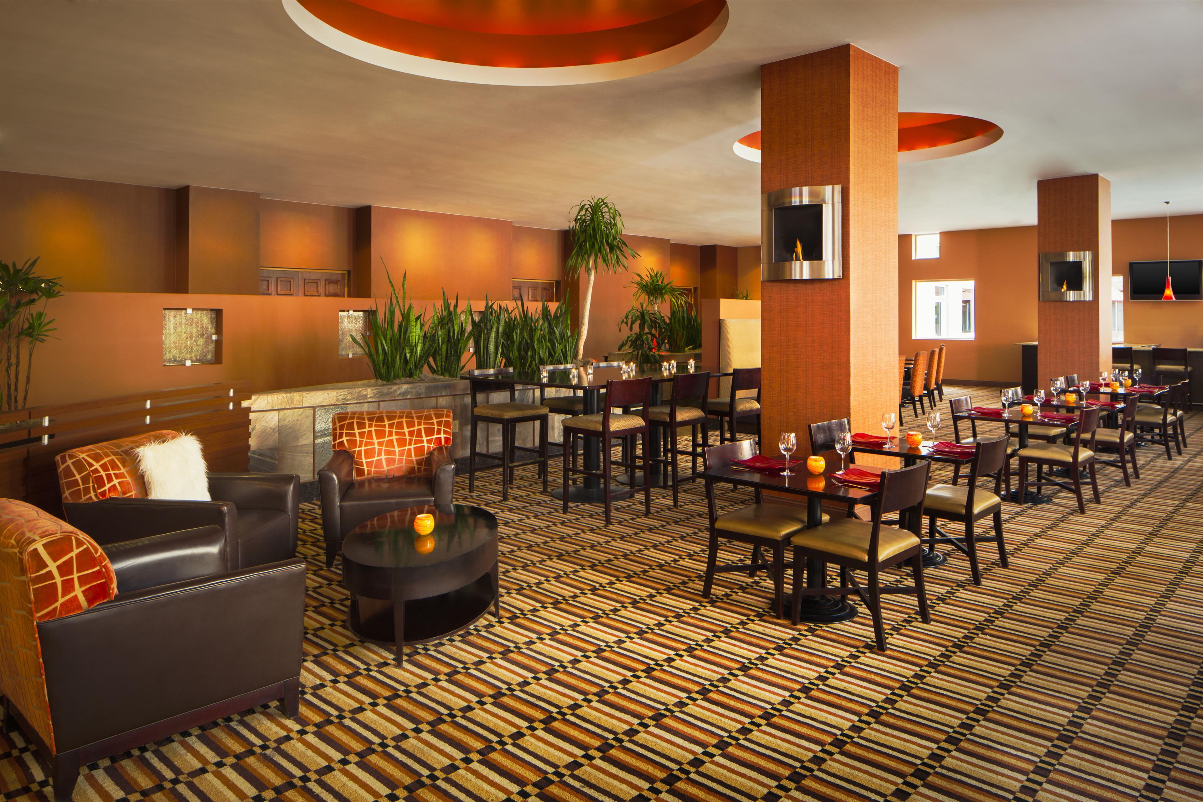 Phoenix hotel coupons