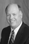 Edward Jones - Financial Advisor: Rodger E Steffen - Winfield, KS -