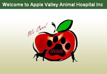 Vets in CA Apple Valley 92307 Apple Valley Animal Hospital 18107 Highway 18 (760)813-7076