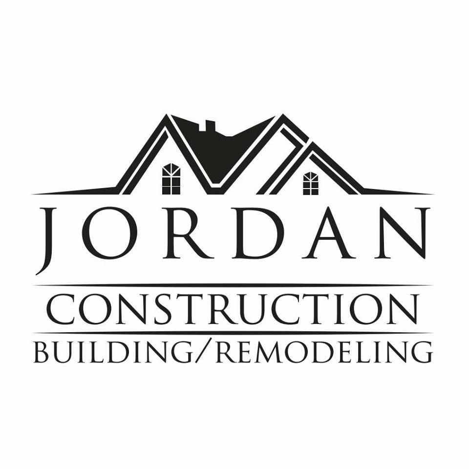 Jordan Construction