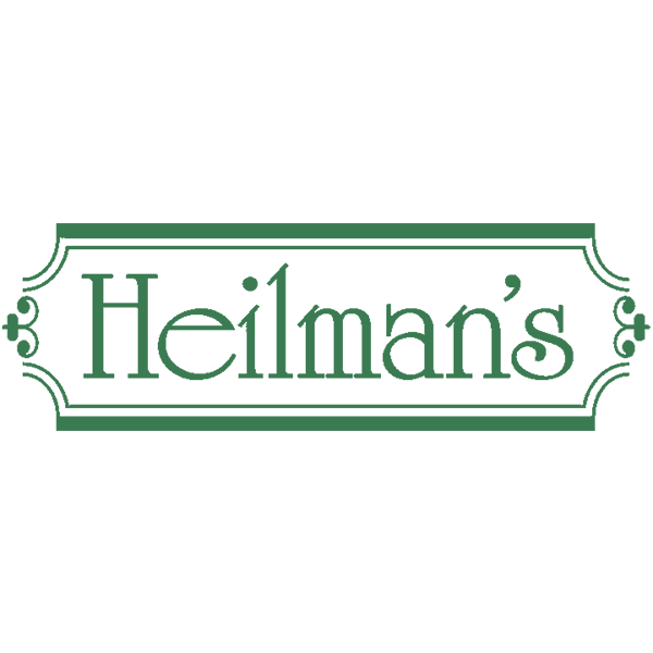 Heilman's Nuts and Confections