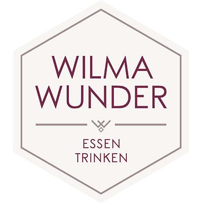 Bild zu Wilma Wunder im Cafe am Ballplatz in Mainz