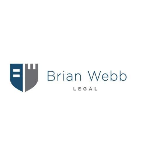 Brian Webb Legal