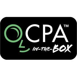 CPA In-The-Box - Lutherville, MD 21093 - (410)825-5120 | ShowMeLocal.com
