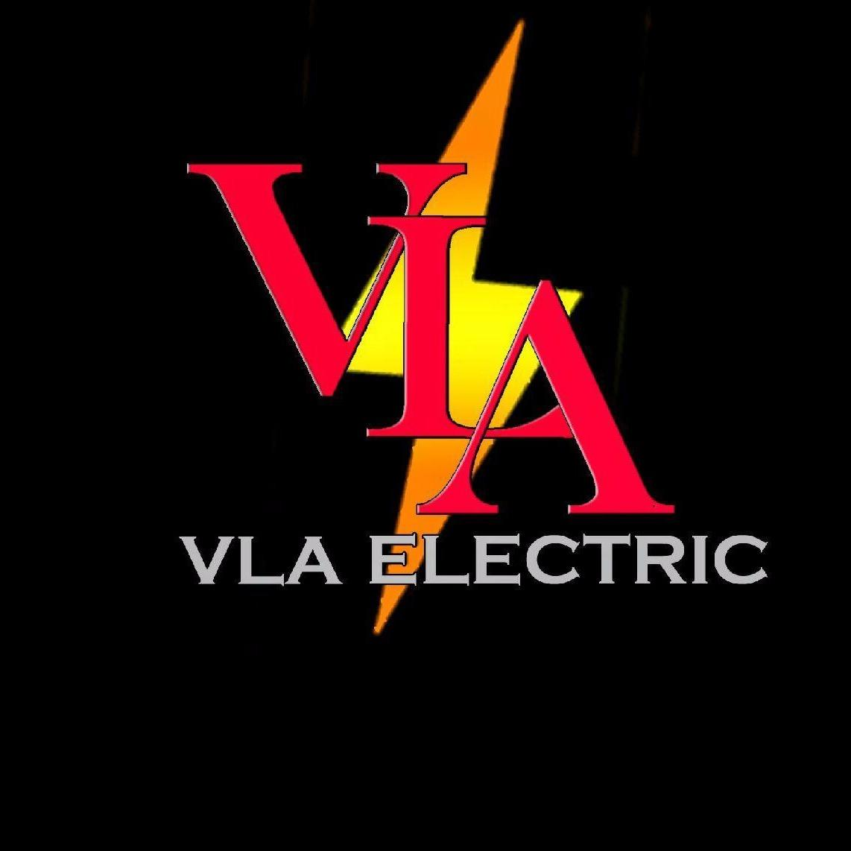 VLA ELECTRIC LLC