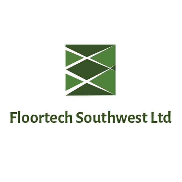 Floortech Southwest Ltd - Swindon, Wiltshire SN1 2NT - 01793 610945 | ShowMeLocal.com