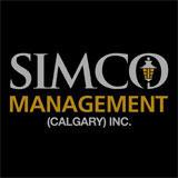 Simco Management (Calgary) Inc