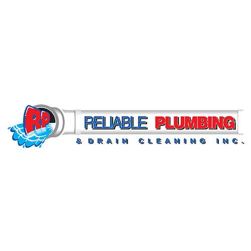 Reliable Plumbing & Drain Cleaning - San Diego, CA 92154 - (619)271-1477 | ShowMeLocal.com