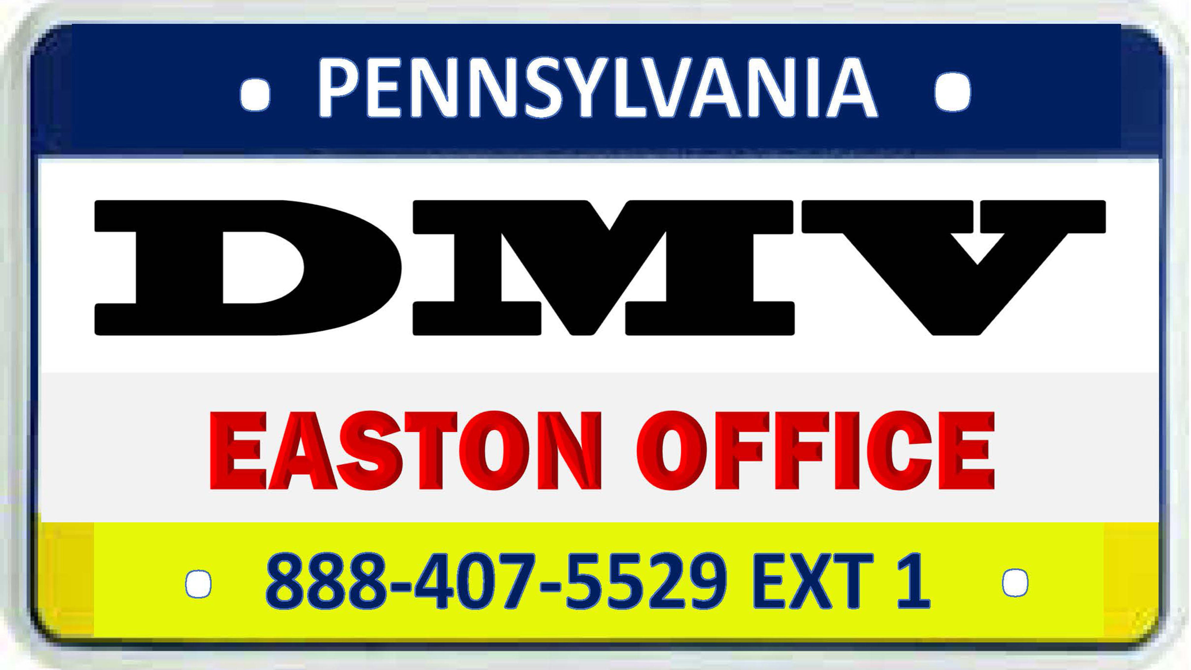 The tax and notary authority dmv motor vehicles auto for Motor vehicle repair license