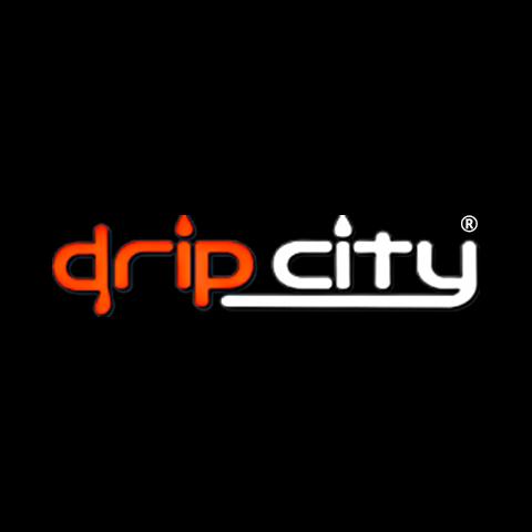 Drip City - Oak Hill